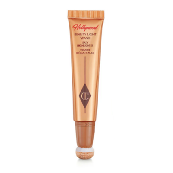 CHARLOTTE TILBURY Hollywood Contour Wand- Fair/Medium