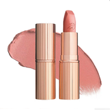 CHARLOTTE TILBURY Hot Lips - Super Cindy