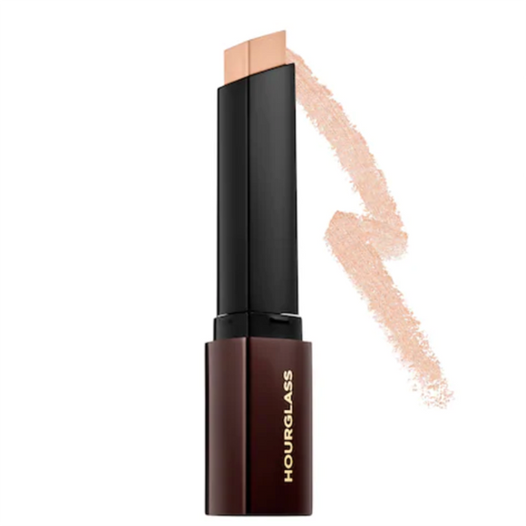 hourglass VANISH™ SEAMLESS FINISH FOUNDATION STICK -warm ivory
