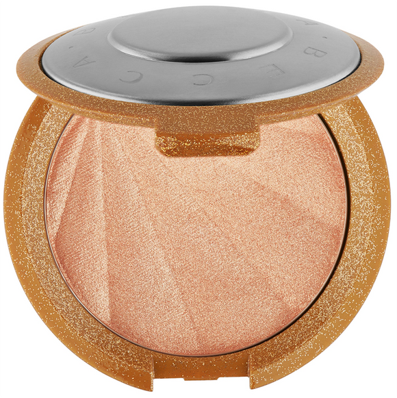 BECCA Shimmering Skin Perfector® Pressed Highlighter *collectors edition*
