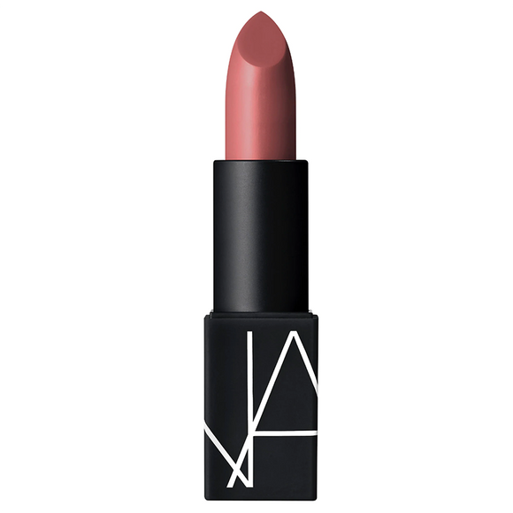 NARS Iconic Lipstick trial size in Tolede