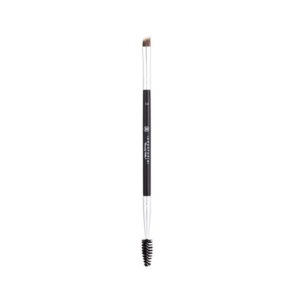 Anastasia Beverly hills #14 Brush