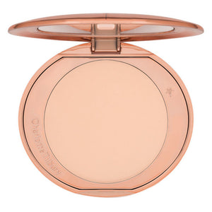 CHARLOTTE TILBURY Air Brush Flawless Finish - 2 Medium