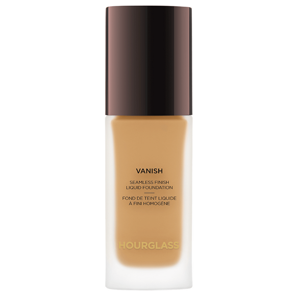 HOURGLASS Vanish™ Seamless Finish Liquid Foundation 25 mL - Beige