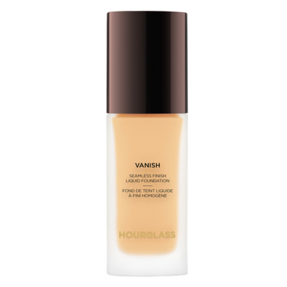 HOURGLASS Vanish™ Seamless Finish Liquid Foundation 25 mL -Shell