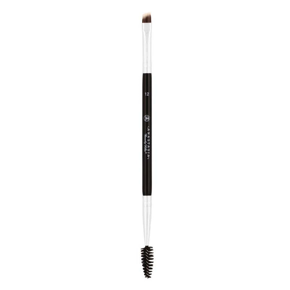 Anastasia Beverly hills #12 Brush