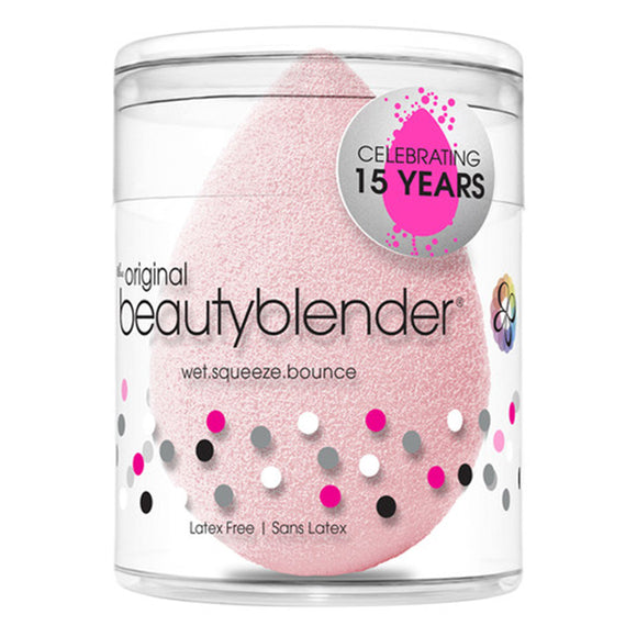 The Original Beauty Blender - Beautyblender Bubble