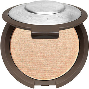 BECCA Shimmering Skin Perfector Poured Highlighter- Champagne pop