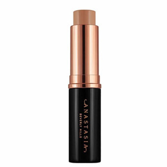 Anastasia Beverly Hills Stick Foundation - Chesnut