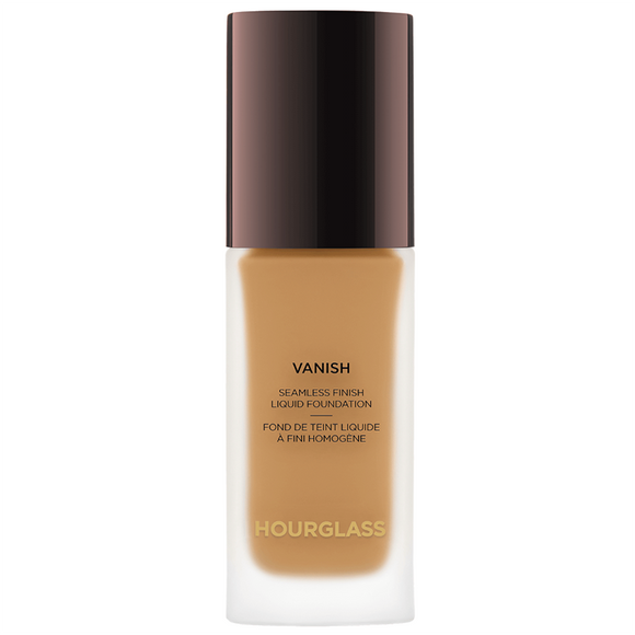 HOURGLASS Vanish™ Seamless Finish Liquid Foundation 25 mL - Golden Natural