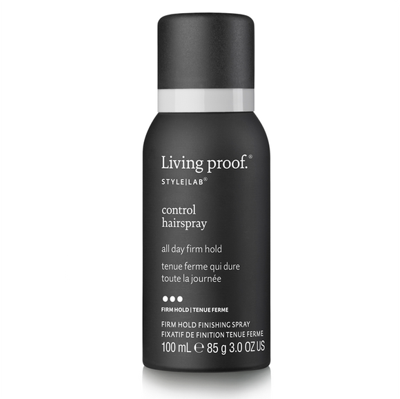LIVING PROOF Control Hairspray - 3oz