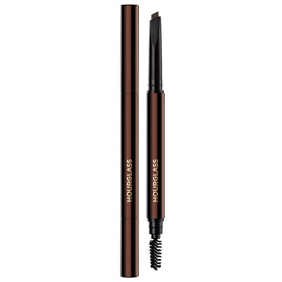 hourglass arch brow sculpting pencil 40g ( see colors inside )