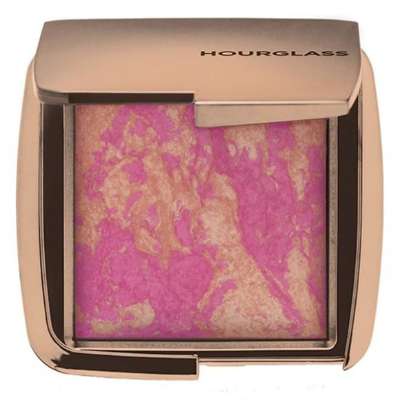HOURGLASS Ambient Lighting Blush Collection - Radiant Magenta
