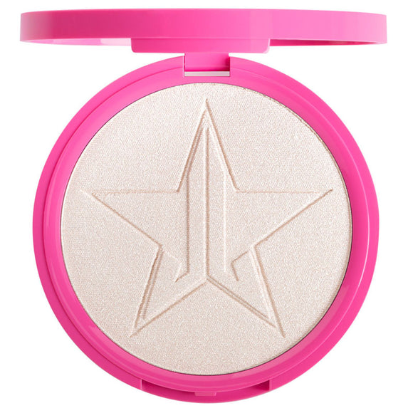 JEFFREE STAR COSMETICS Skin Frost - Ice Cold
