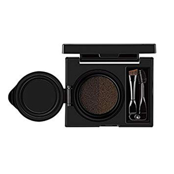 Laneige Eyebrow Cushion-cara (see selection for colors)
