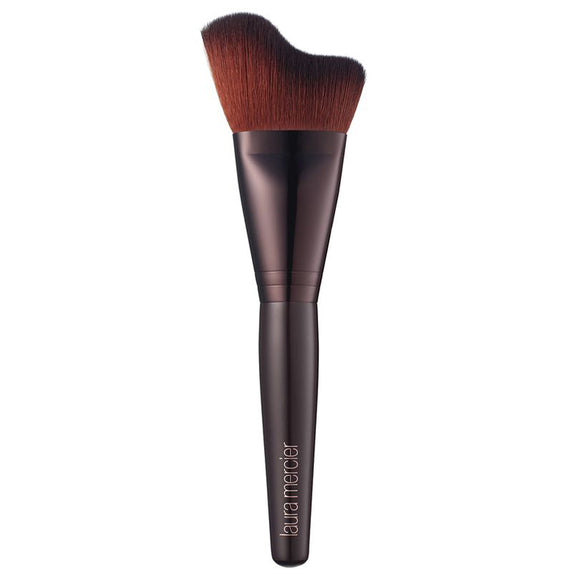 LAURA MERCIER Glow Brush