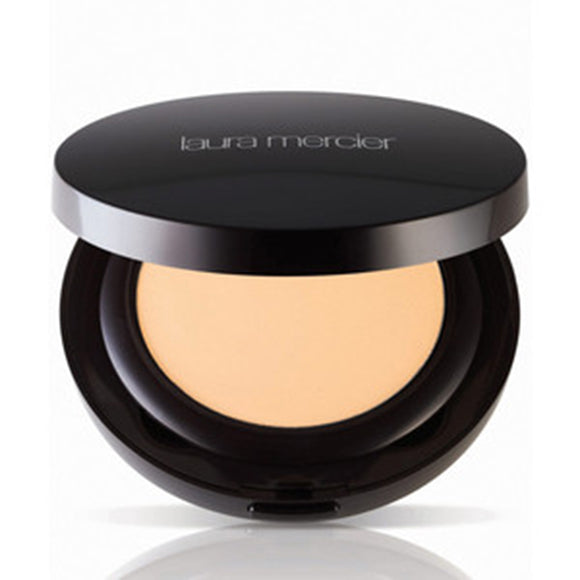 Laura Mercier Smooth Finish Foundation Powder shade 04