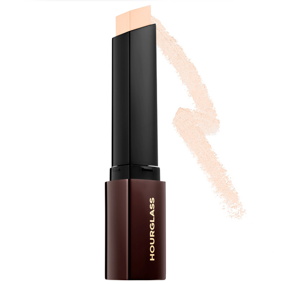 HOURGLASS Vanish™ Seamless Finish Foundation Stick - Linen