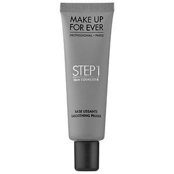 MAKE UP FOR EVER Step 1 Smoothing Primer