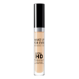 MAKE UP FOR EVER Ultra HD Self-Setting Concealer ( see shades inside)