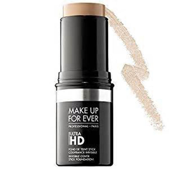 Make Up For Ever Ultra HD Stick Foundation- y225