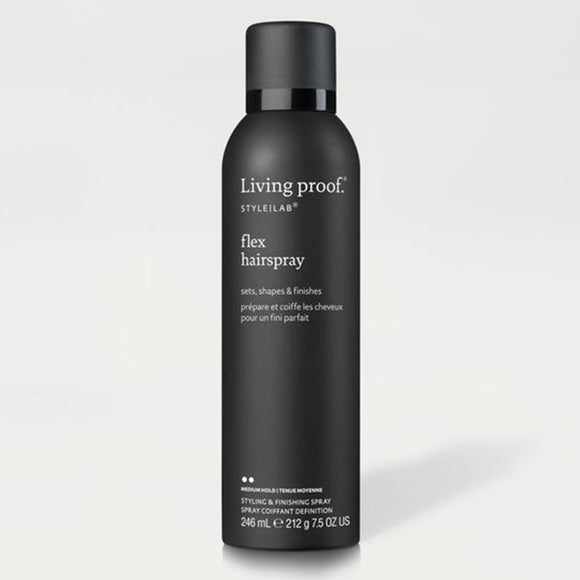 LIVING Proof Flex Hairspray - 7.5 oz