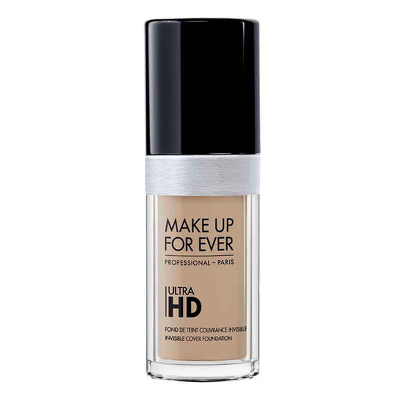 Makeup forever Ultra HD Foundation - Y225