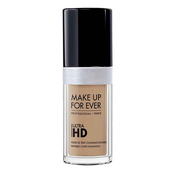 Makeup Forever Ultra HD Foundation - Y245