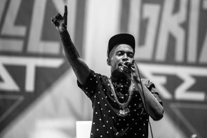 Fashawn: One of Hip-Hop's Unsung Heroes