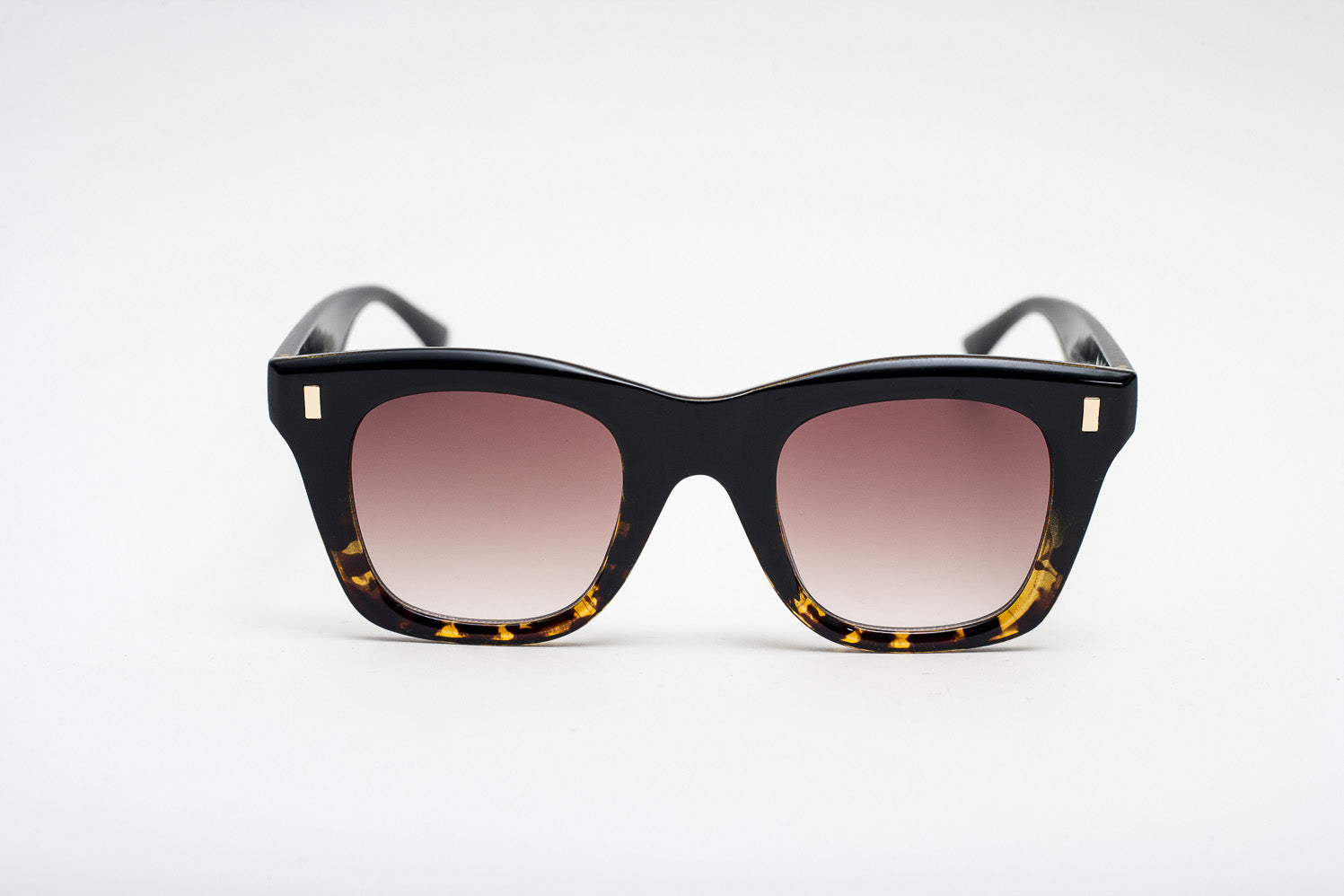 248 Shadow - Black/Tortoise