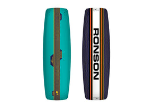 Shinn Ronson Patrol - Comes with Free Gift! - Lotans Kiteboarding