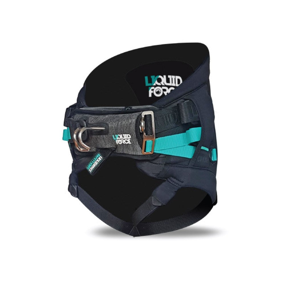 Liquid Force Cruzer Seat - Lotans Kiteboarding