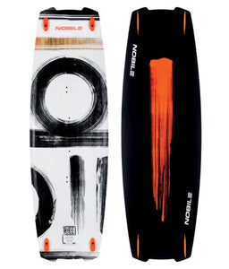 Nobile 2HD - Lotans Kiteboarding