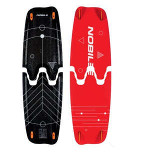 Nobile NHP Carbon Split - Lotans Kiteboarding