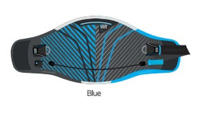 Liquid Force Arc - Lotans Kiteboarding
