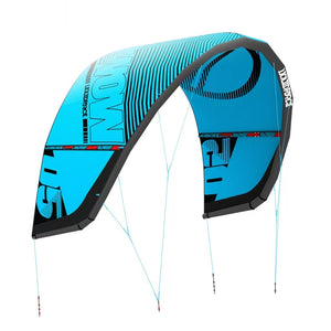Liquid Force WOW V3 - Lotans Kiteboarding