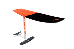 Nobile 2018 Zen Foil Freeride Skim Bundle - Lotans Kiteboarding