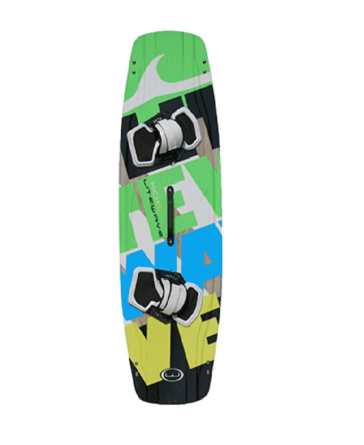Litewave Kick-S - Lotans Kiteboarding