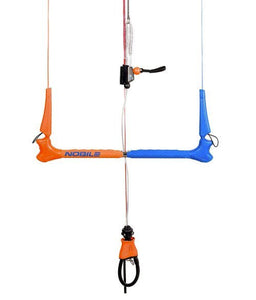 Nobile Comforty Control Bar - Lotans Kiteboarding