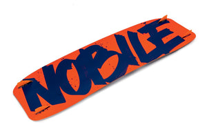 Nobile Flying Carpet - Lotans Kiteboarding