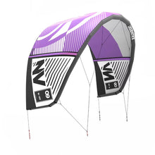 Liquid Force NV V8 - Lotans Kiteboarding