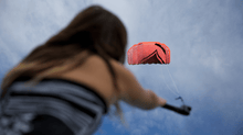 Liquid Force Trainer - Lotans Kiteboarding