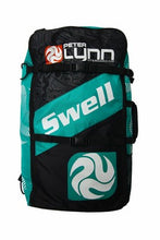 Peter Lynn SWELL V3 - Comes with Free Gift! - Lotans Kiteboarding