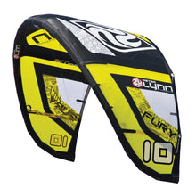 Peter Lynn FURY V3 - Comes with Free Gift! - Lotans Kiteboarding