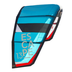 Peter Lynn Escape V6 - Comes with Free Gift! - Lotans Kiteboarding