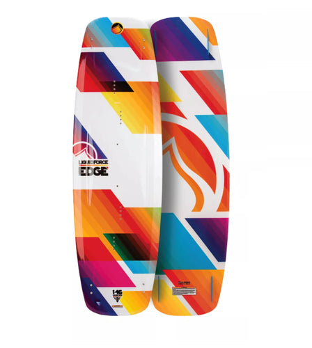 Liquid Force Edge - Lotans Kiteboarding