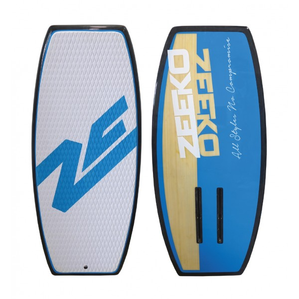 Zeeko Mini Pocket - Lotans Kiteboarding