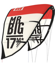 Nobile Mr. Big Kite - Lotans Kiteboarding