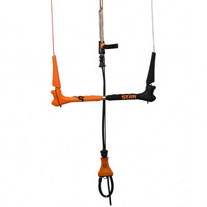 Star Elite Bar V3 - Lotans Kiteboarding