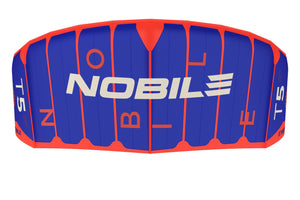 Nobile T5 Kite - Lotans Kiteboarding